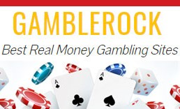GambleRock Online Casino Real Money